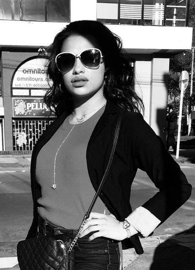 Kimberly Stephens - Escort Girl from New Orleans Louisiana
