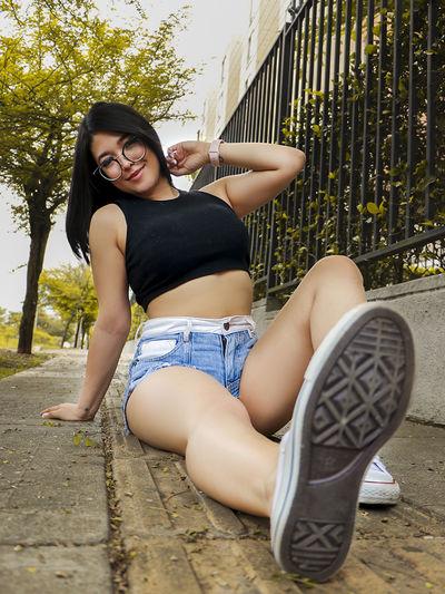 Emma Snow - Escort Girl from Nashville Tennessee