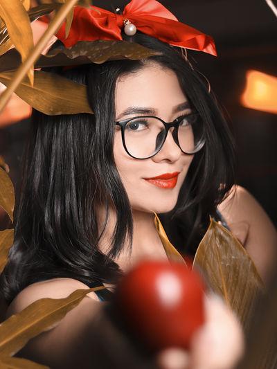 Sadie Blackman - Escort Girl from Modesto California
