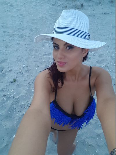 Michelle Owens - Escort Girl from New Haven Connecticut