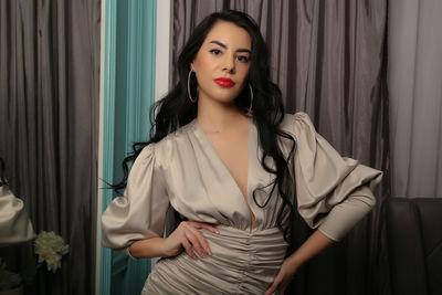 Cheryl Myers - Escort Girl from New York City New York