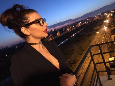 Cassandra Flores - Escort Girl from Pearland Texas