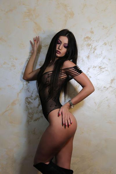 Alexandra Reed - Escort Girl from Lafayette Louisiana
