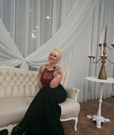 Jason Burwell - Escort Girl from Nashville Tennessee