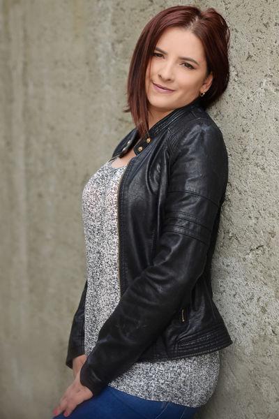 Betty Everson - Escort Girl from Richmond California