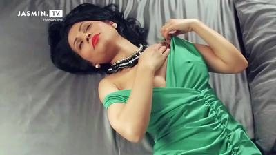 Connie Marcantel - Escort Girl from Montgomery Alabama
