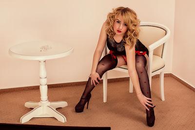 Margarita Smith - Escort Girl from Pearland Texas
