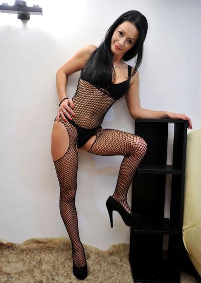 Jessica Miceli - Escort Girl from Newark New Jersey