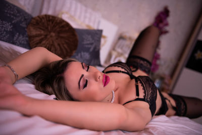 Patricia Powell - Escort Girl from Lakewood New Jersey