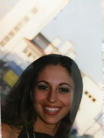 Agnes Becker - Escort Girl from Norwalk California