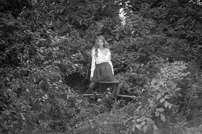 Catherine Osburn - Escort Girl from North Charleston South Carolina