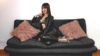 Rebecca Rodriquez - Escort Girl from Murrieta California