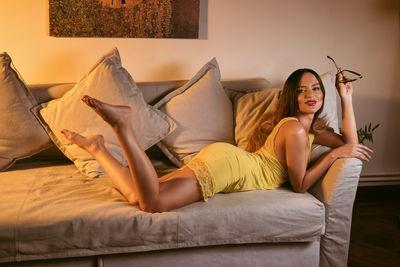 Georgia Summer - Escort Girl from Pembroke Pines Florida