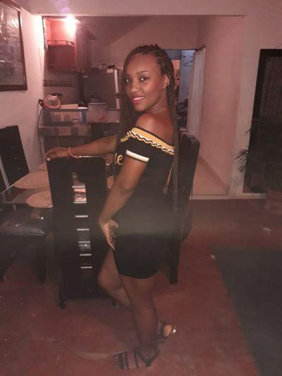 Phyllis Adam - Escort Girl from Mobile Alabama