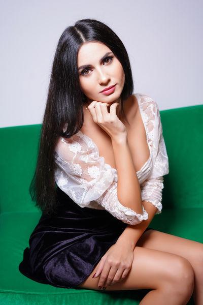 Jina Robichaux - Escort Girl from Salt Lake City Utah