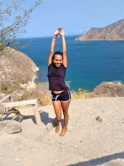Hattie Schneider - Escort Girl from Washington District of Columbia