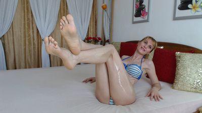 Earline Perez - Escort Girl from Moreno Valley California