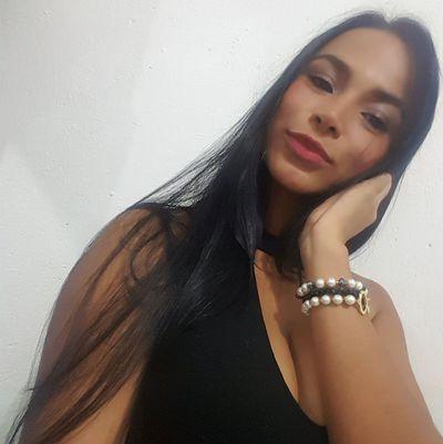 Candace Singh - Escort Girl from Gresham Oregon