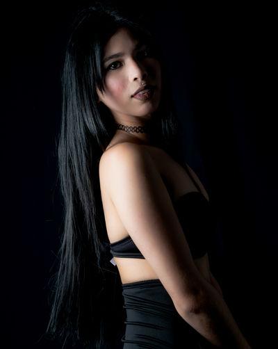 Violet Cardenas - Escort Girl from Lubbock Texas