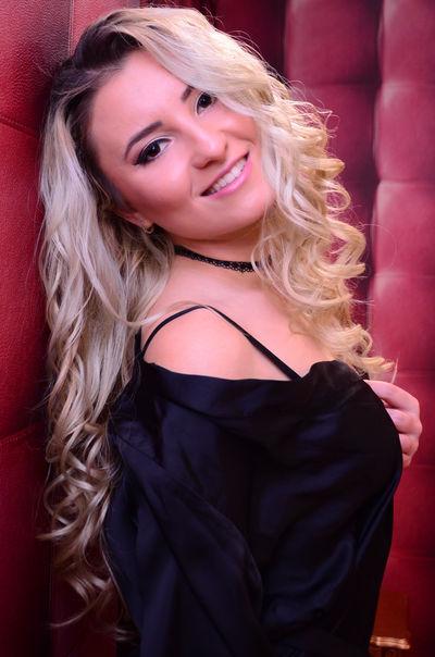 Hope Tenderlove - Escort Girl from Naperville Illinois