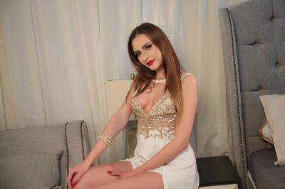 Sarah Zack - Escort Girl from North Las Vegas Nevada