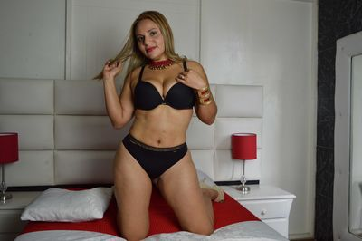 Isabel Mature Lat - Escort Girl from Lancaster California