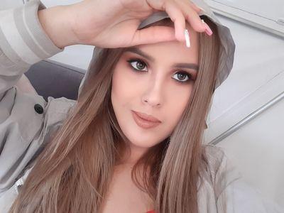 Nicole Moore - Escort Girl from Naperville Illinois