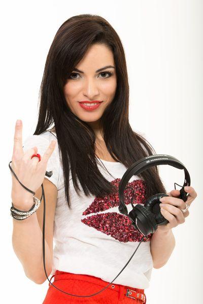 Jane Dejay - Escort Girl from Pearland Texas