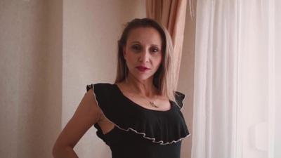 Janett Moore - Escort Girl from North Las Vegas Nevada