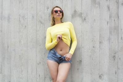 Jasmine Noir - Escort Girl from Murfreesboro Tennessee