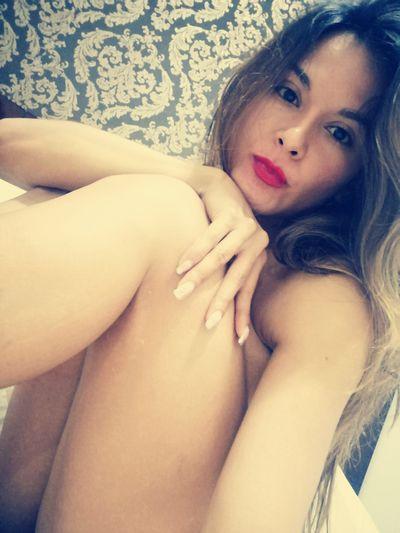 Jennifer Avila - Escort Girl from North Charleston South Carolina