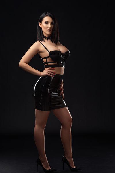 Jessie Adam - Escort Girl from Newport News Virginia