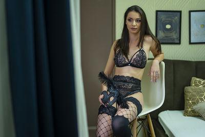 Irene Evans - Escort Girl from North Las Vegas Nevada