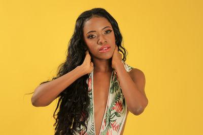 Joane Smith - Escort Girl from New Orleans Louisiana