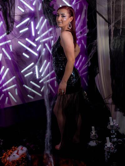Laura Ray - Escort Girl from Norman Oklahoma
