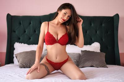 Julye Love - Escort Girl from New Haven Connecticut