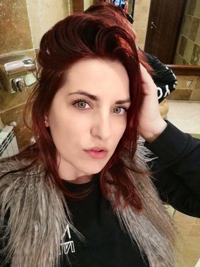 Bonnie Wells - Escort Girl from Louisville Kentucky