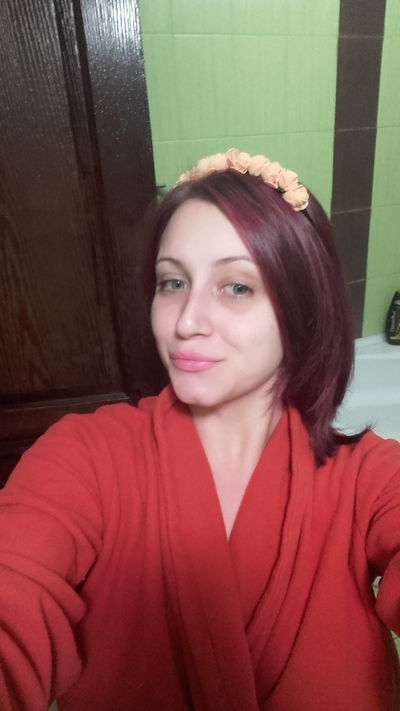 Karla Muse - Escort Girl from South Bend Indiana