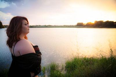 Kathleen Abney - Escort Girl from Sacramento California