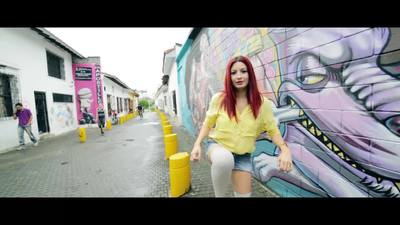 Rebecca Trent - Escort Girl from Murfreesboro Tennessee