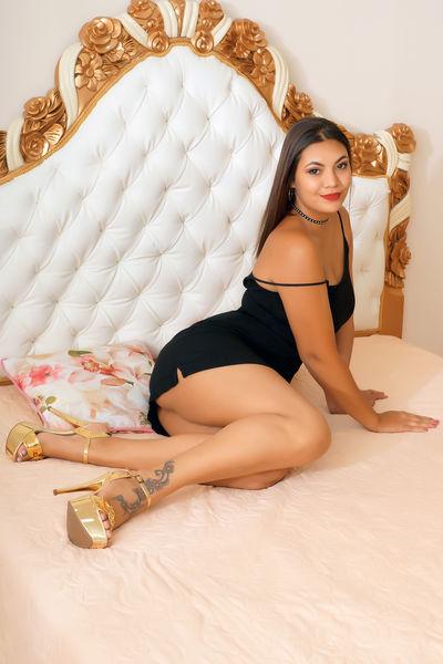 Karol Stone - Escort Girl from Lafayette Louisiana