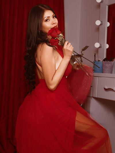 Jennifer Morrison - Escort Girl from Newark New Jersey