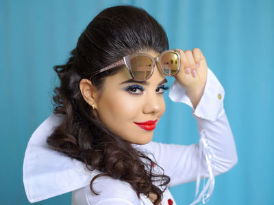Brenda Haase - Escort Girl from Murrieta California