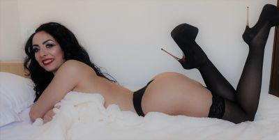 Kate Anne - Escort Girl from Moreno Valley California