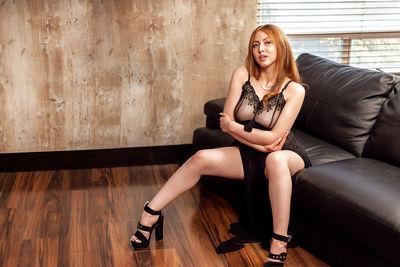 Bobbie Reichert - Escort Girl from Norman Oklahoma