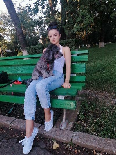 Kathy Chamberlain - Escort Girl from St. Petersburg Florida