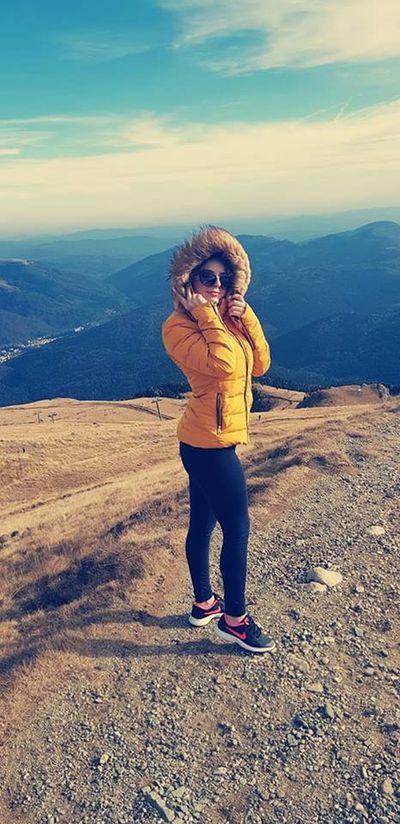 Kelly Gardner - Escort Girl from New York City New York