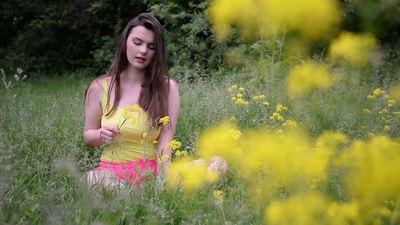 Katy Prada - Escort Girl from Pearland Texas