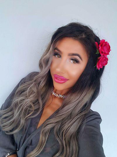 Teresa Trumbull - Escort Girl from North Las Vegas Nevada