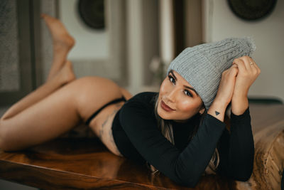 Mollie Ortega - Escort Girl from Modesto California